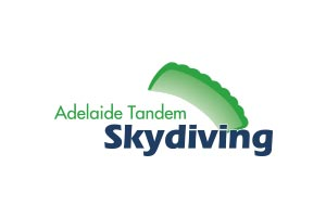 What Goes Up, Must Come Down – Fly from and Jump to Lower Light Skydiving Drop Zone Close to Adelaide